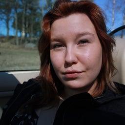 Tanja Silfver