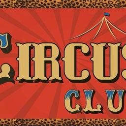 Circusclub malaga Bar de copas