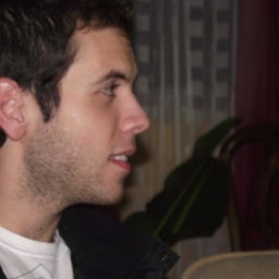 Felipe Lucero