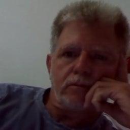 Antonio M.Oliveira
