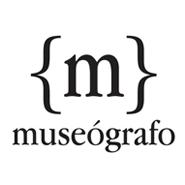 Museógrafo MX