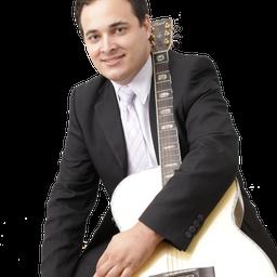 Jonathan Silveira