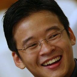 Edward Lok