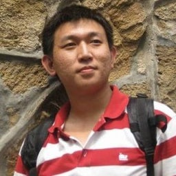 Edison Shen