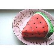 Melon Ch