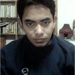 Mohd Makhzani Abdul Rahim