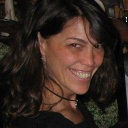 Daphne Consigliere