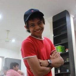 Syukri Mohd Fauzi
