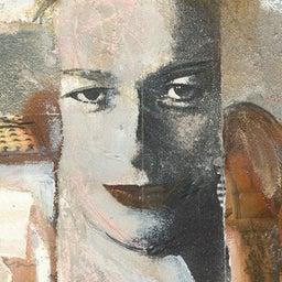 Astrid Vlasman