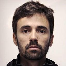 Luis Vilela