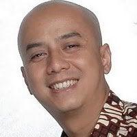 Girindra Adityawardhana