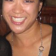 Michelle Maeda