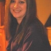 Robyn Raucher DiPietrantonio