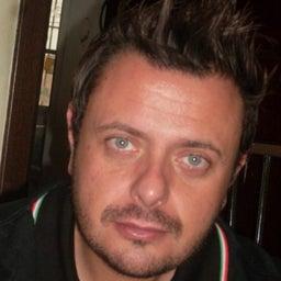 Roberto Tersario