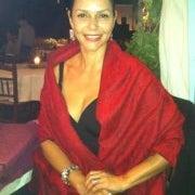 Marlene Cambronero-Butkus