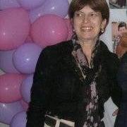 Dilma Schwenck