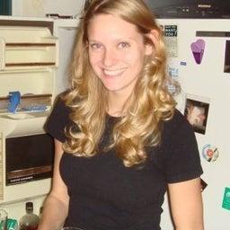 Emily Johnston