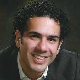 Juan Fernando Zuluaga