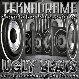 Teknodrome Uglybeats