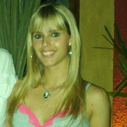 Bruna Vazzoler