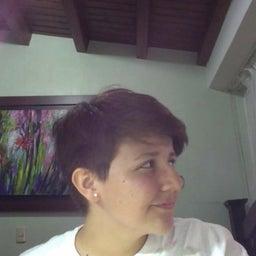 María Susana