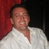 Brad Bartoli