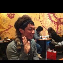 Hiroki Tsutsumi
