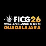 Guadalajara Ficg