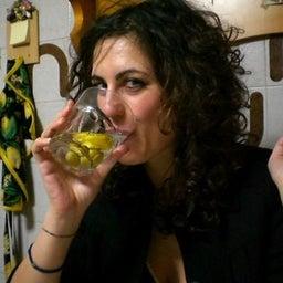 Martina Turola