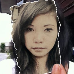 Yui Bkk