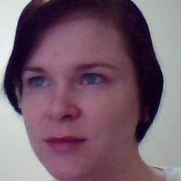 Catherine Zahrah