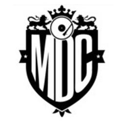 Metro Dance Club