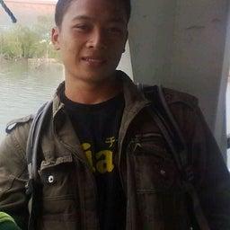 Khoerul Anam