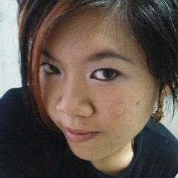 Kay Kuro
