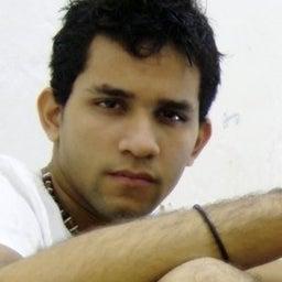 Jonny Santos