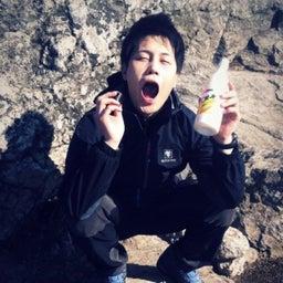 Dongsup Yoo