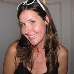 Catherine Hartman