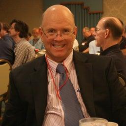 Robert McGwier