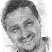 George Bakalov