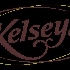 Kelsey's Milton