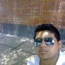 Jaime Jose Aguilar Cabezas