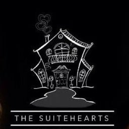 The Suitehearts Real Estate Team