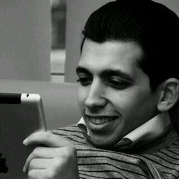 Tarkhan Shahrzali