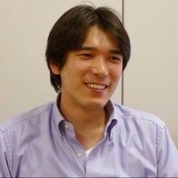 Hideki Fudatuji