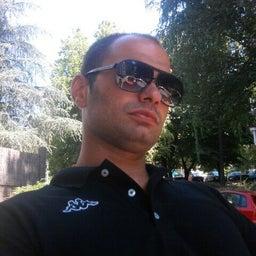 Mihajlo Tasic