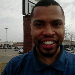 Kendrick Smith