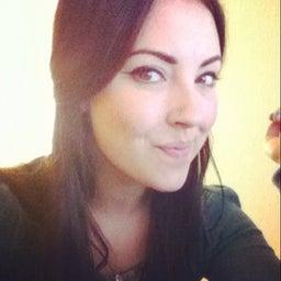 Kaylia Fisher
