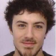 Raphaël Marquenet