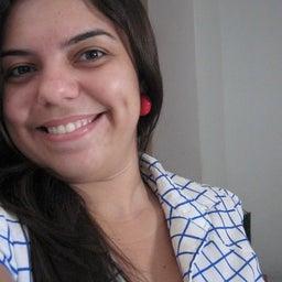 Rebeca Freitas