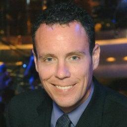 Erik Riccardi